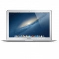 "Apple MacBook Air 13.3"" (naudotas)"