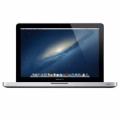 Apple MacBook Pro 13.3'' (naudotas)