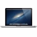 """Apple MacBook Pro 15.4"""" (naudotas)"""