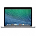 """Apple MacBook Pro Retina 15.4"""" (naudotas)"""