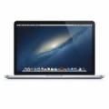 """Apple MacBook Pro Retina 13.3"""" (naudotas)"""