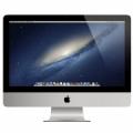"""Apple iMac 21.5"""" (naudotas)"""