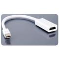 Mini Display Port į HDMI adapteris
