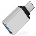 USB-C į USB jungtį adapteris