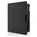 iPad 2 dėklas Belkin Slim Folio Stand