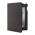 iPad 2 dėklas Belkin Smooth Folio