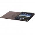 iPad 2 dėklas Griffin Elan Folio