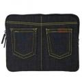 iPad dėklas Jeans