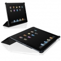 iPad dėklas Macally BookStand2G