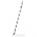 iPad 2 dokas