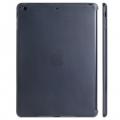 iPad air guminė įmautė