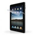 iPad ekrano apsauga