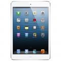 iPad mini 2 16GB WiFi + Celluar Silver