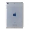 iPad mini guminė įmautė