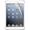 iPad mini ekrano apsauga
