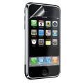 iPhone 2G ekrano apsauga