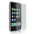 iPhone 3G/3GS ekrano apsauga