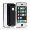 iPhone 3G/3GS veidrodinė apsauga