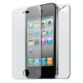 iPhone 4/4S apsaugų rinkinys
