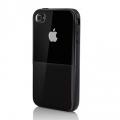 iPhone 4 dėklas Belkin Shield Eclipse