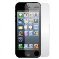 iPhone 5/5S ekrano apsauga