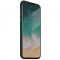 iPhone X apsauginis stiklas