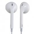 iPhone stiliaus ausinės
