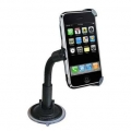 iPhone 2G/3GS laikiklis