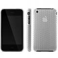 iPhone 3G/3GS plastikinis dėklas
