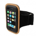 iPhone 3G/3GS raištis ant rankos