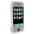 iPhone 2G silikoninė įmautė