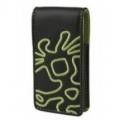 iPod nano odinis dėklas