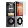 iPod nano 5G ekrano apsauga