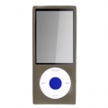 iPod nano 5G silkoninė įmautė