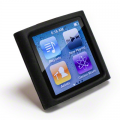iPod nano 6G silkoninė įmautė