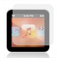 iPod nano 6G ekrano apsauga