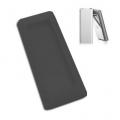 iPod shuffle silikoninė įmautė