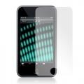 iPod touch 2G/3G ekrano apsauga