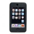 iPod touch 2G/3G silkoninė įmautė