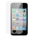 iPod touch 4G ekrano apsauga