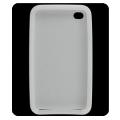 iPod touch 4G silkoninė įmautė
